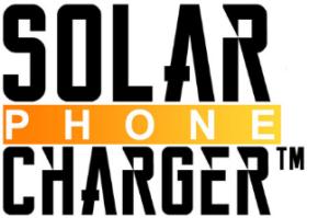 thesolarphonecharger.com